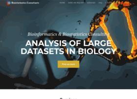 bioinformaticsconsultants.com
