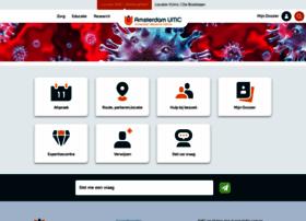 bioinformaticslaboratory.nl