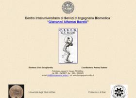 bioingegneria.uniba.it