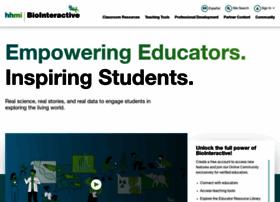 biointeractive.org