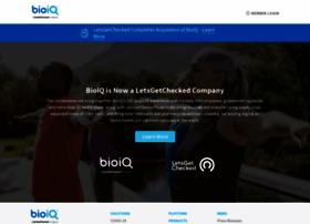 bioiq.com