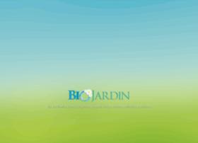biojardin.com