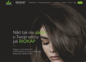 biokap.pl