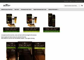 biokapusa.com