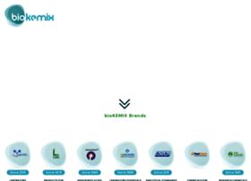 biokemix.com