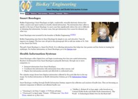 biokeyeng.com