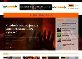 biokominki-gm.pl