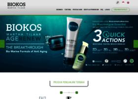 biokos.com