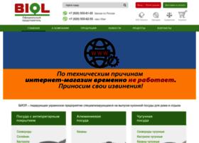 biol.com.ru