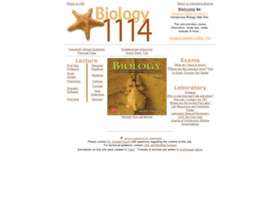 biol1114.okstate.edu