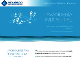 biolavado.com