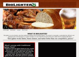 biolighterbbq.com