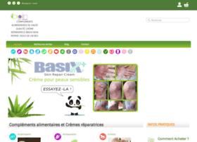 biolin.com