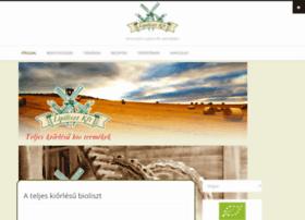bioliszt.hu