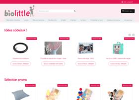biolittle.com
