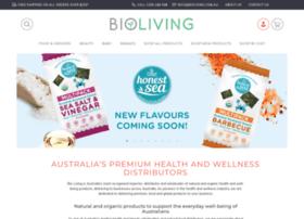 bioliving.com.au