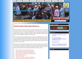 biologi-sma-rahul.blogspot.in