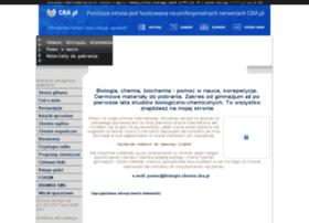 biologia-chemia.cba.pl