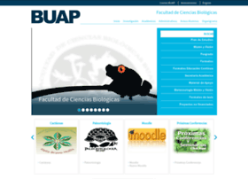 biologia.buap.mx