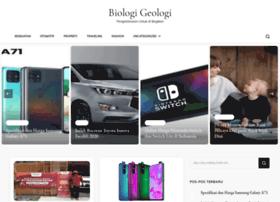 biologiaygeologia.org