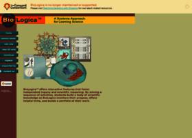 biologica.concord.org