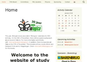biologica.wur.nl