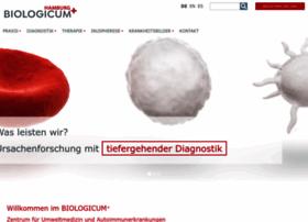 biologicum.com