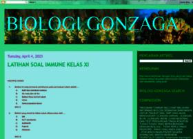 biologigonz.blogspot.com