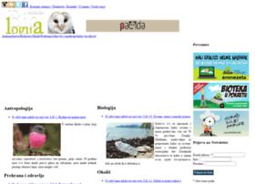 biologija.com.hr
