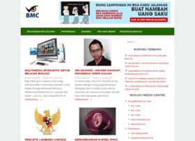 biologimediacentre.com