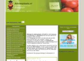biologisch.adviesplaats.nl
