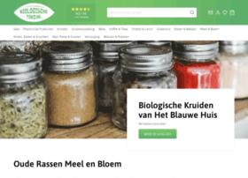 biologischetoko.nl