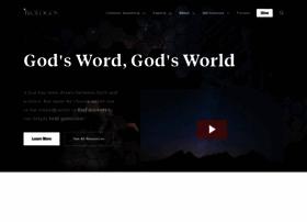 biologos.org