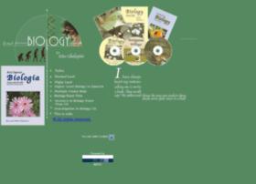 biology-books.com