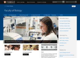 biology.cam.ac.uk