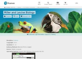 biology.com