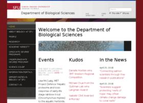 biology.sfu.ca