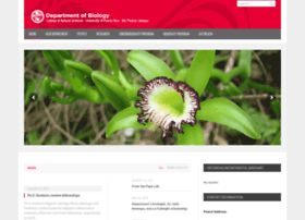 biology.uprrp.edu