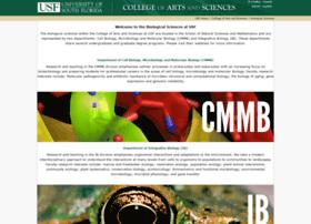 biology.usf.edu