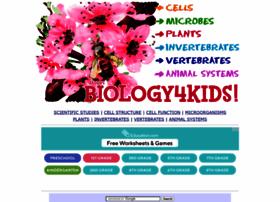 biology4kids.com