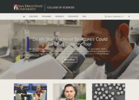 biologylessons.sdsu.edu