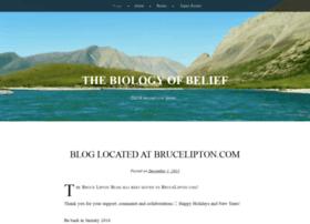 biologyofbelief.wordpress.com