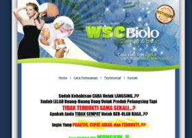 biolonist.com