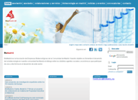 biomadrid.org