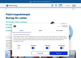 biomag.cz