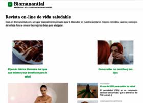biomanantial.com