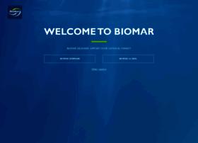 biomar.com