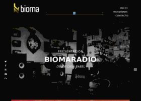 biomaradio.com
