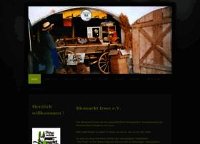 biomarkt-irsee.de