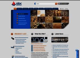 biomass-briquette.com